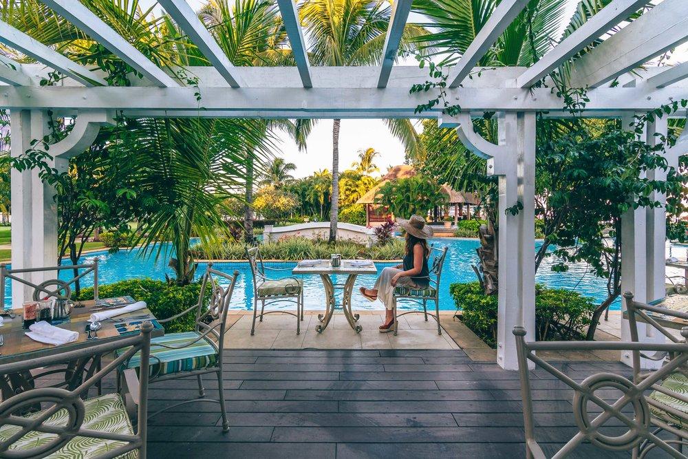 SugarBeach Mauritius - Sunresorts-33.jpg