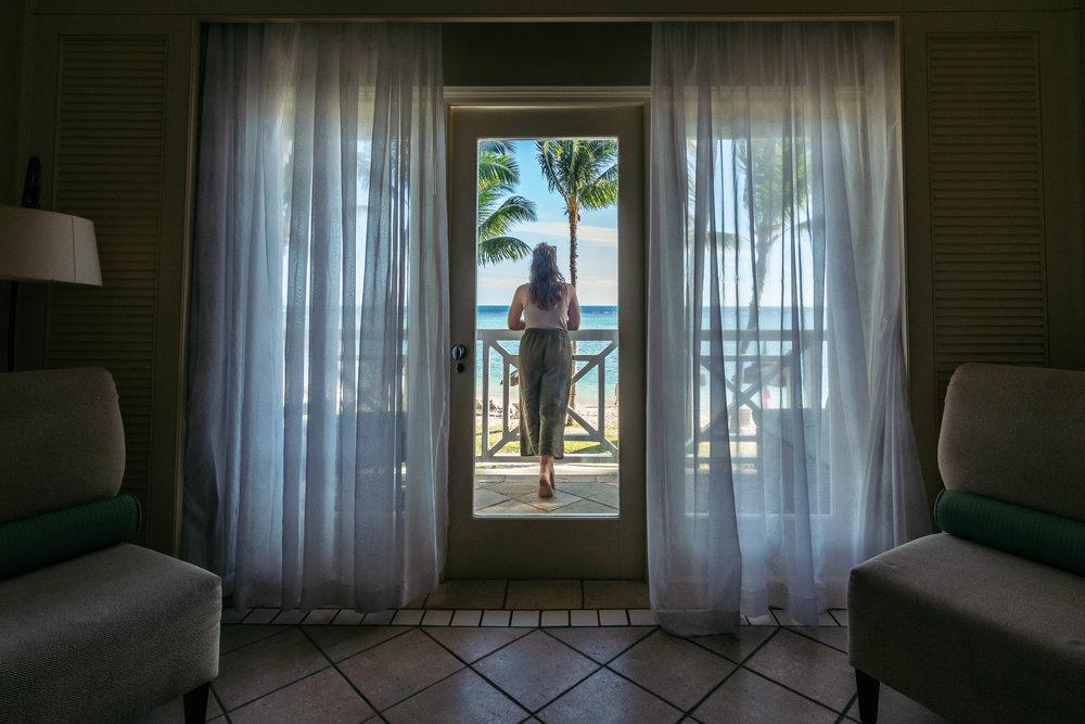 SugarBeach Mauritius - Sunresorts.jpg