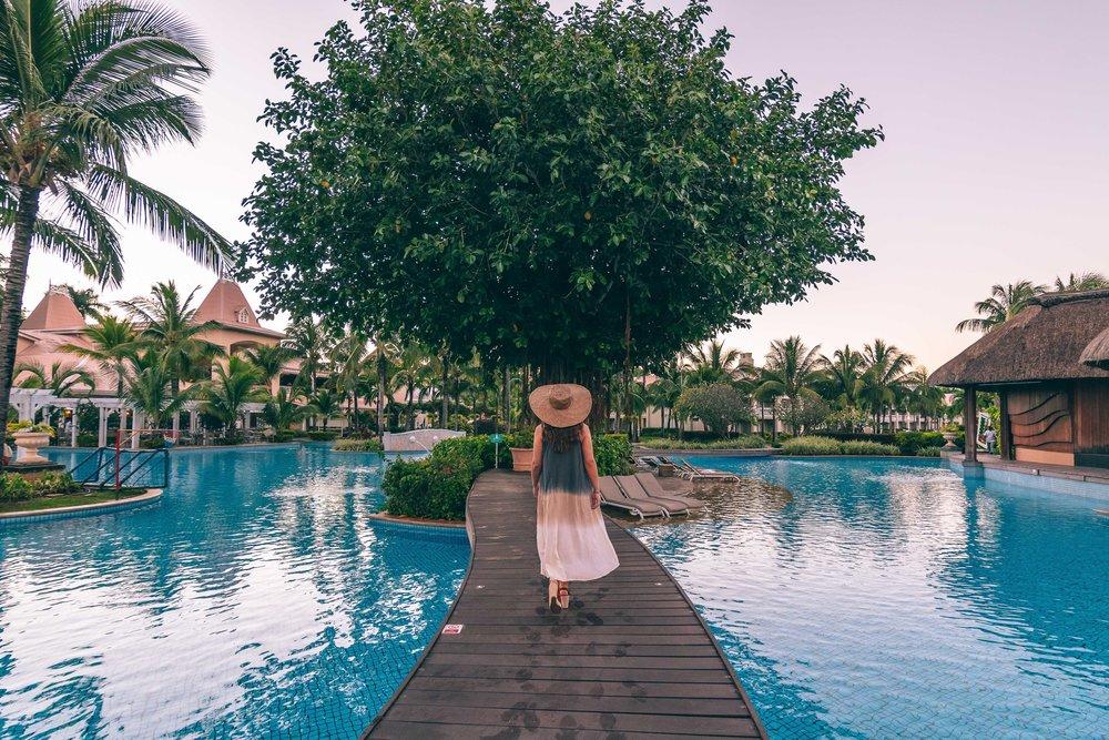 SugarBeach Mauritius - Sunresorts-19.jpg