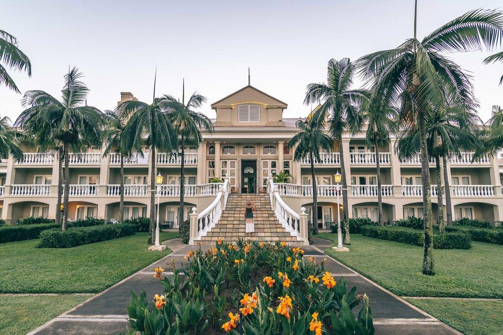 SugarBeach Mauritius - Sunresorts-21.jpg