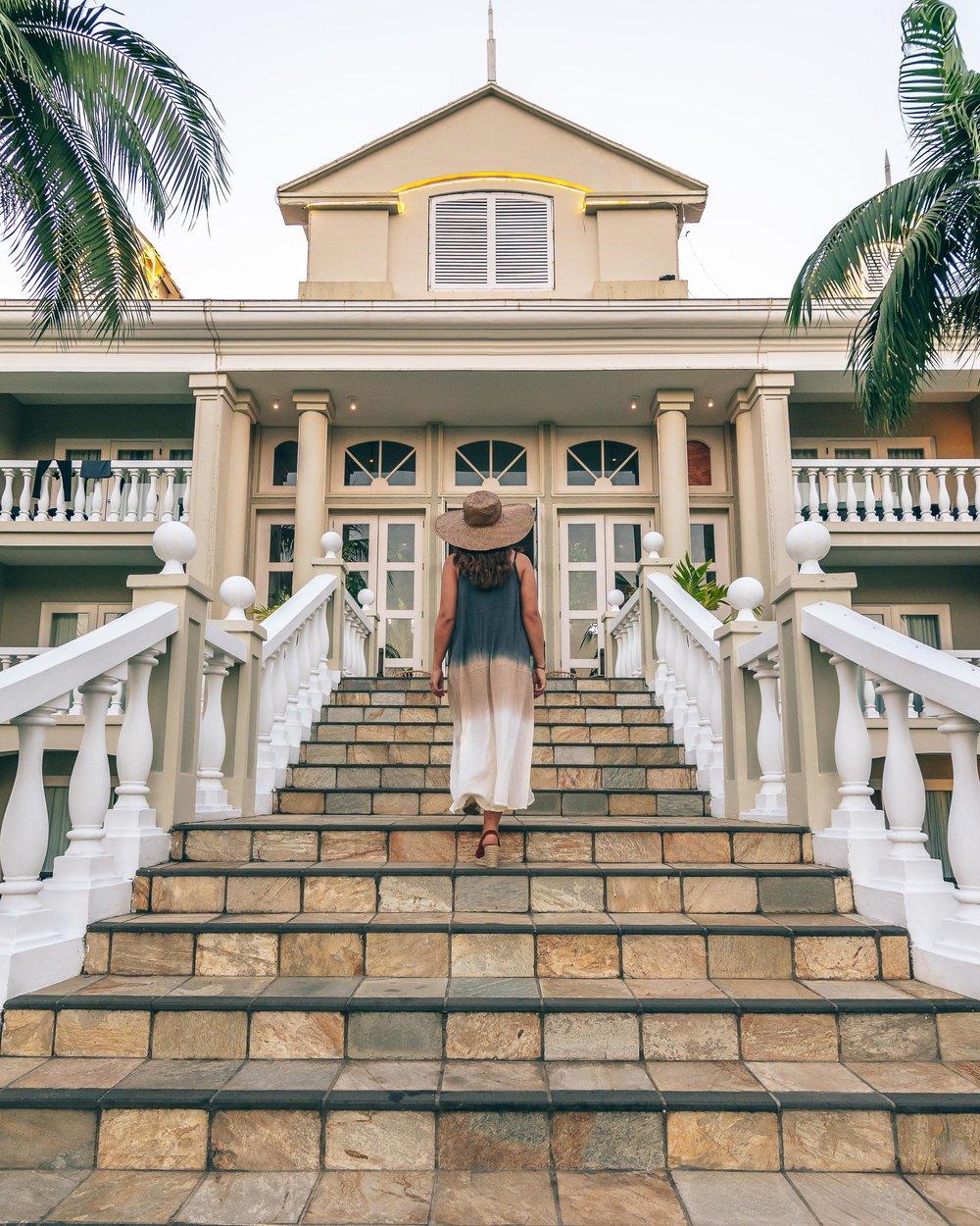 SugarBeach Mauritius - Sunresorts-22.jpg