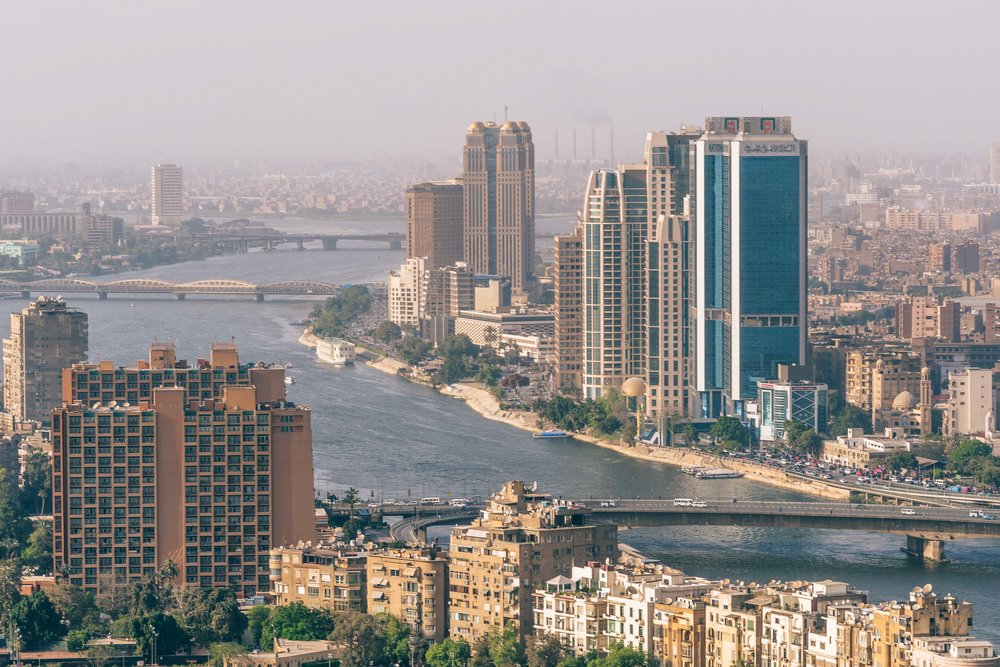 Egypt with EgyptAir - Marc Nouss Photography-23-2.jpg