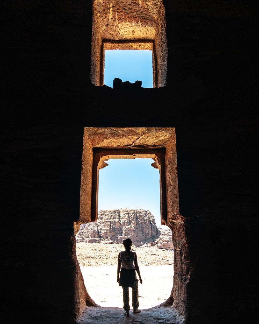 Chemin des Voyageurs - Marc Nouss Photography-65.jpg