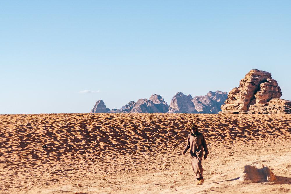 Chemin des Voyageurs - Marc Nouss Photography-17.jpg