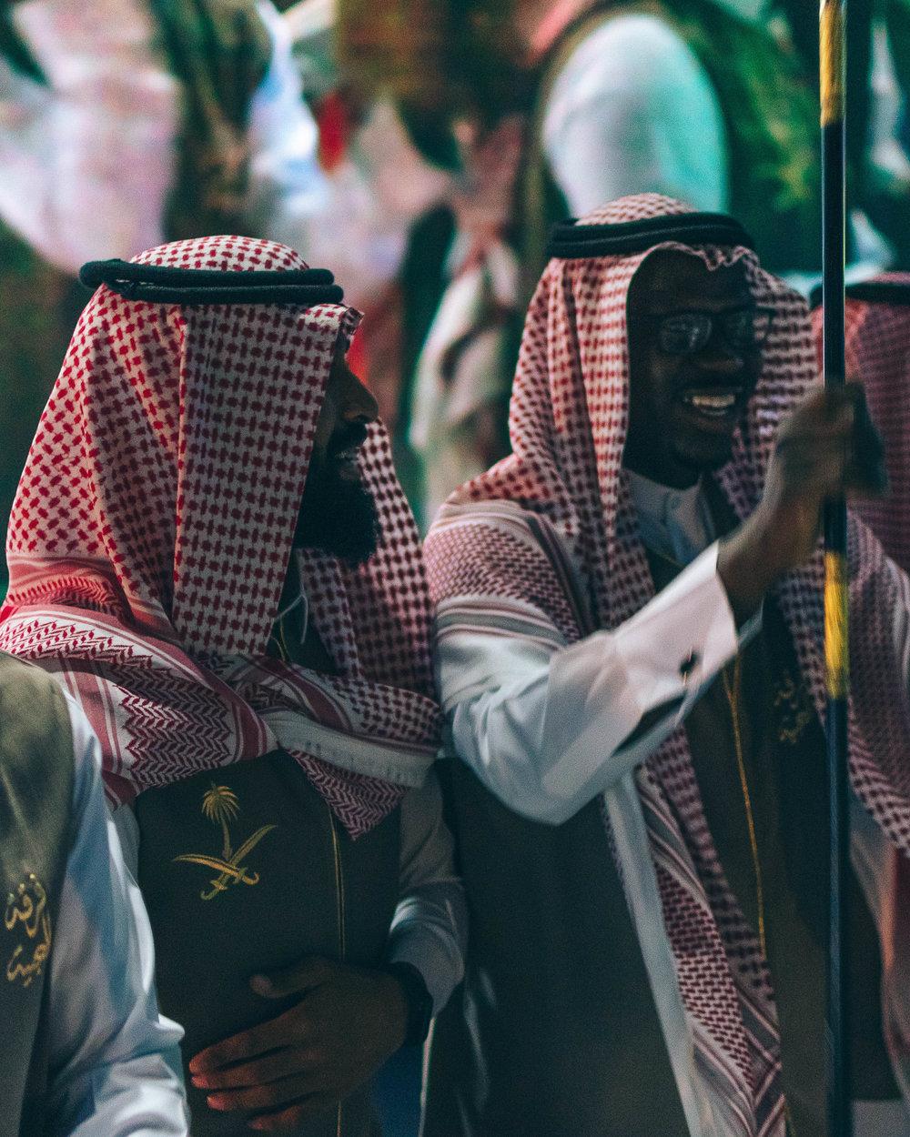 Saudi Arabia Kawa News - Marc Nouss Photography-62.jpg