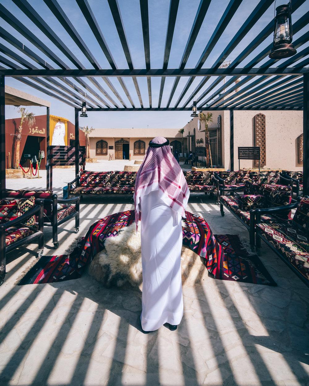 Saudi Arabia Kawa News - Marc Nouss Photography-49.jpg