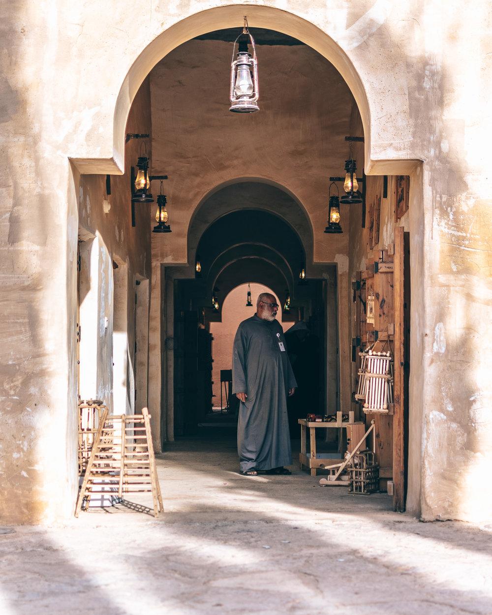 Saudi Arabia Kawa News - Marc Nouss Photography-58.jpg