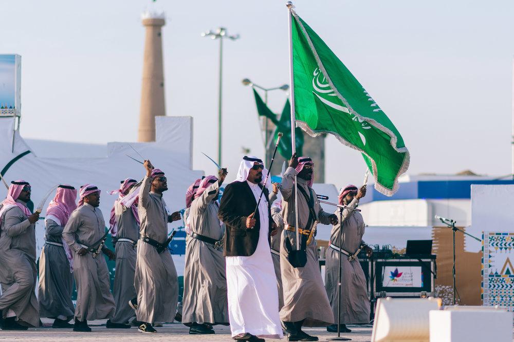 Saudi Arabia Kawa News - Marc Nouss Photography-60.jpg
