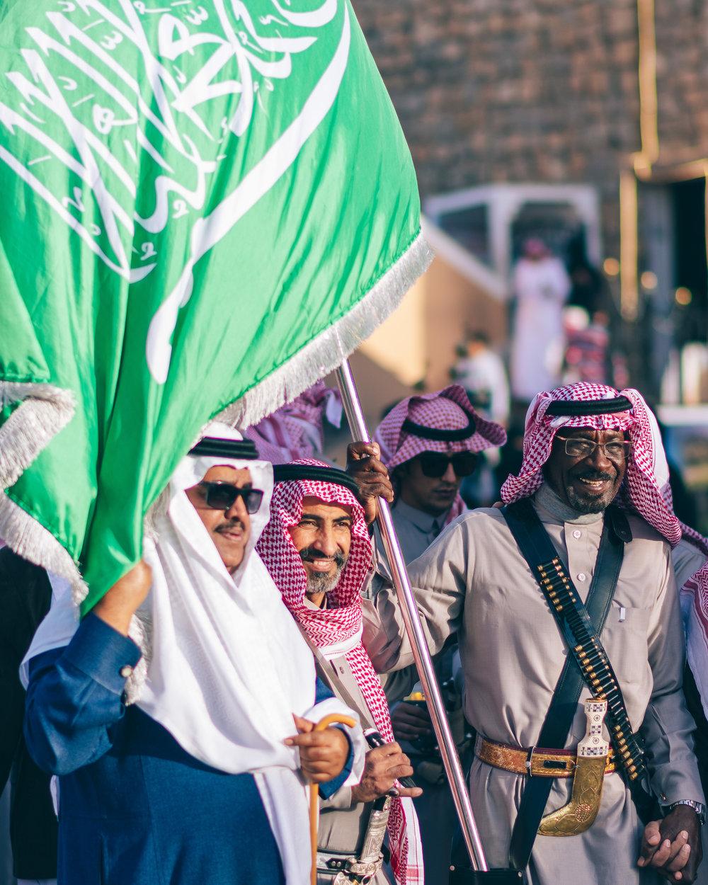 Saudi Arabia Kawa News - Marc Nouss Photography-59.jpg