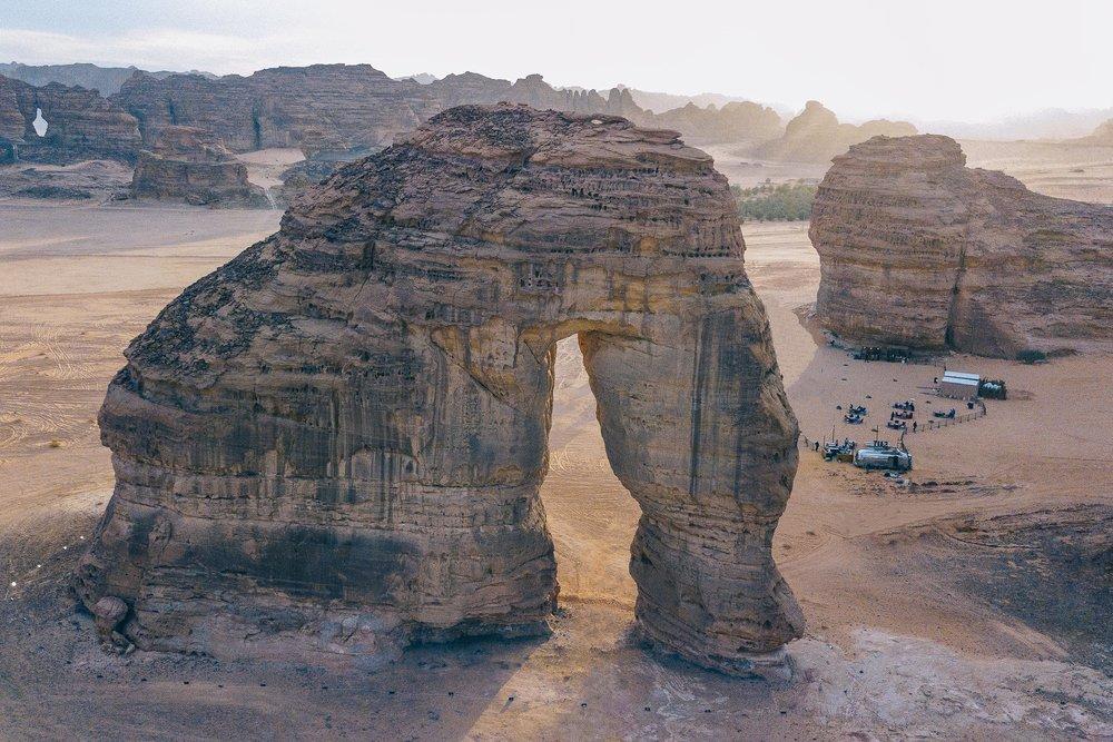 Saudi Arabia Kawa News - Marc Nouss Photography-20.jpg