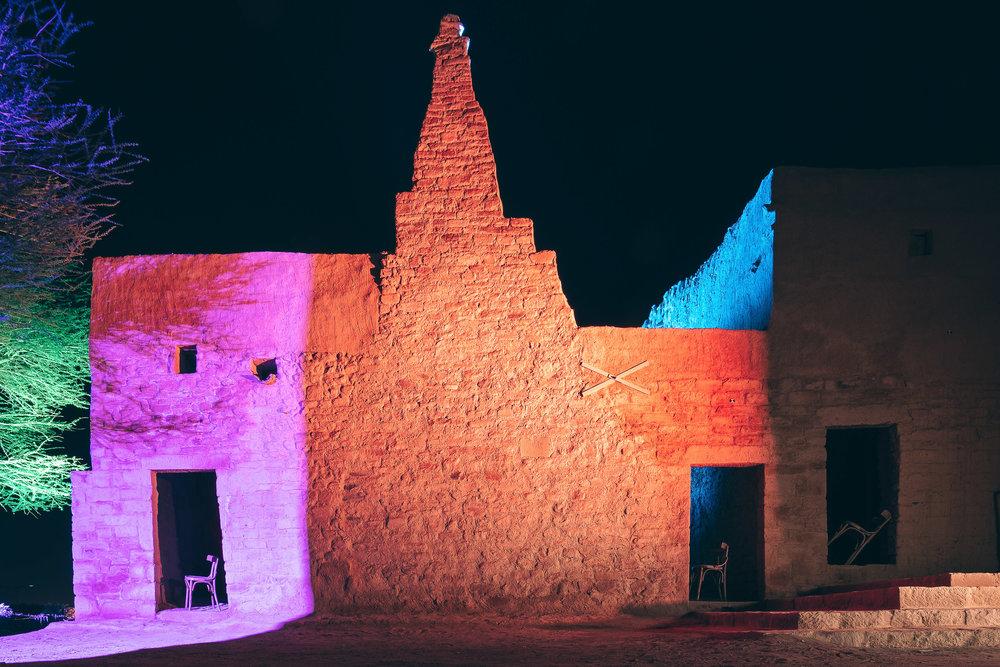Saudi Arabia Kawa News - Marc Nouss Photography-19.jpg