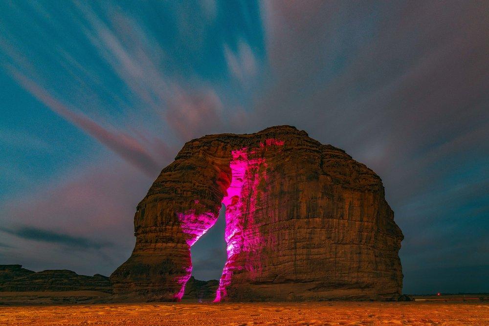 Saudi Arabia Kawa News - Marc Nouss Photography-67.jpg