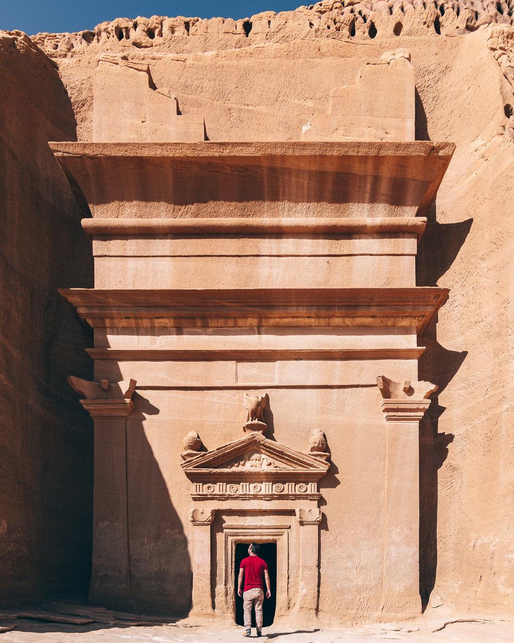 Saudi Arabia Kawa News - Marc Nouss Photography-72.jpg