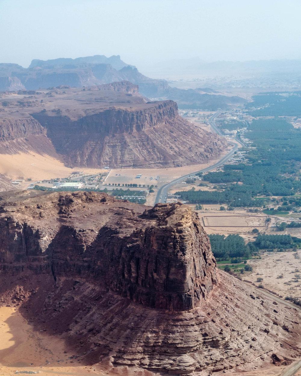 Saudi Arabia Kawa News - Marc Nouss Photography-91.jpg
