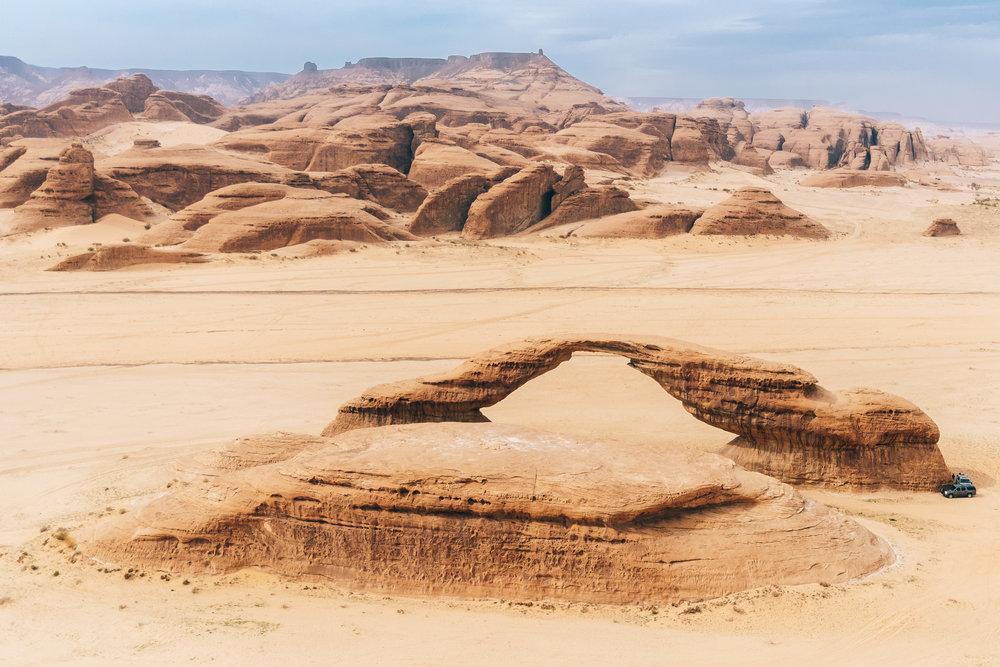 Saudi Arabia Kawa News - Marc Nouss Photography-85.jpg