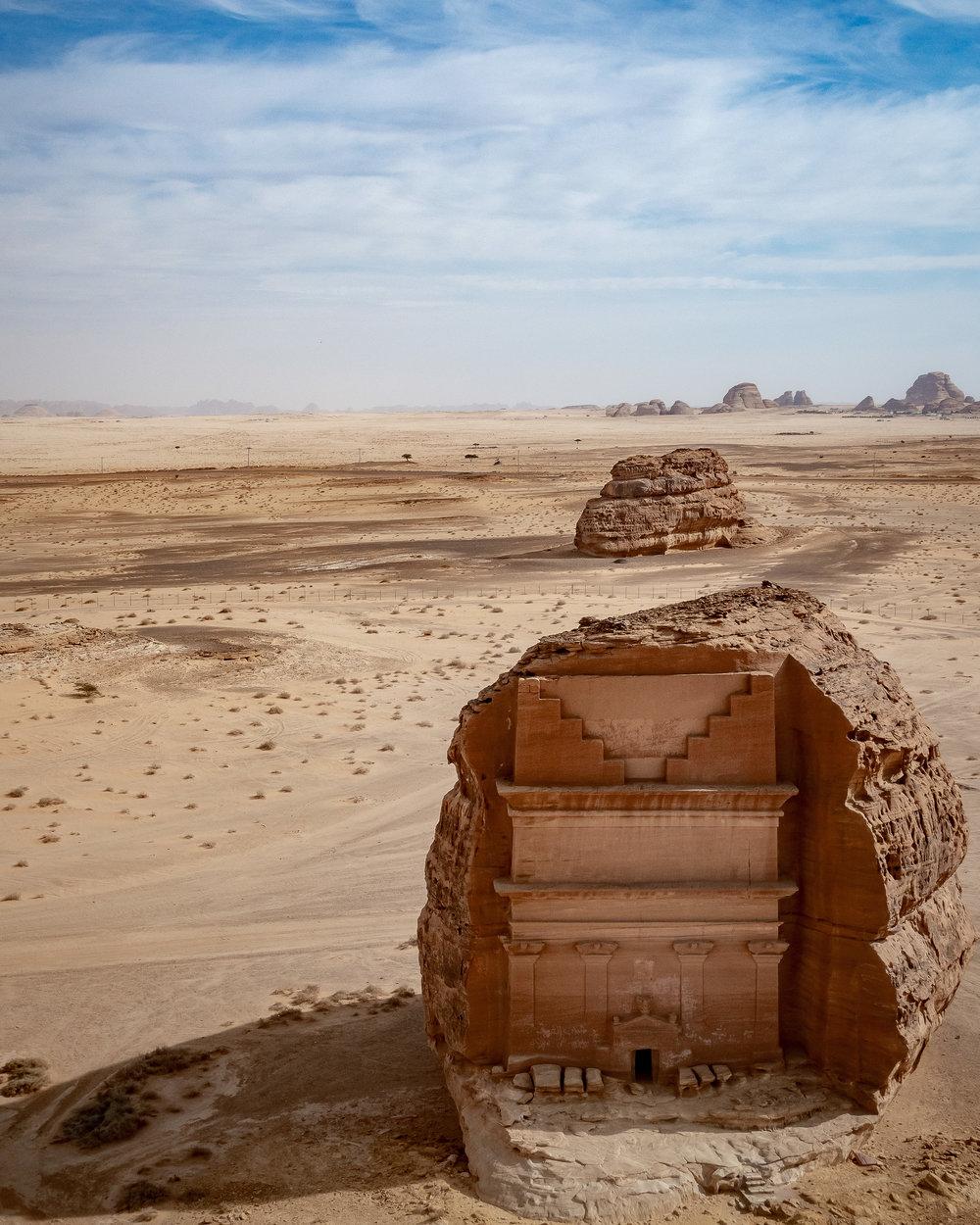 Saudi Arabia Kawa News - Marc Nouss Photography-86.jpg