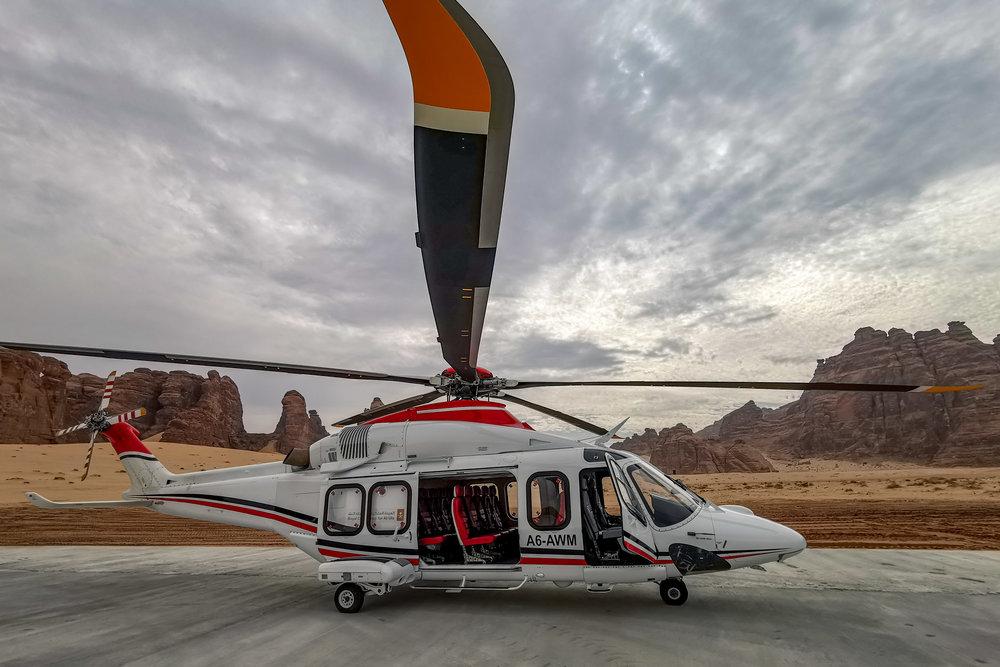 Saudi Arabia Kawa News - Marc Nouss Photography-8.jpg