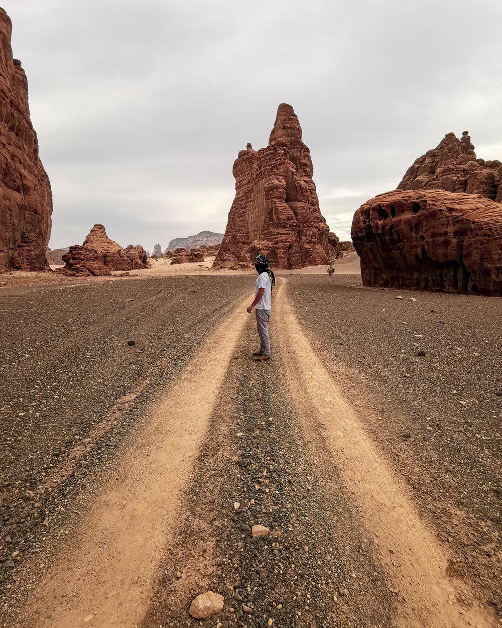 Saudi Arabia Kawa News - Marc Nouss Photography-7.jpg