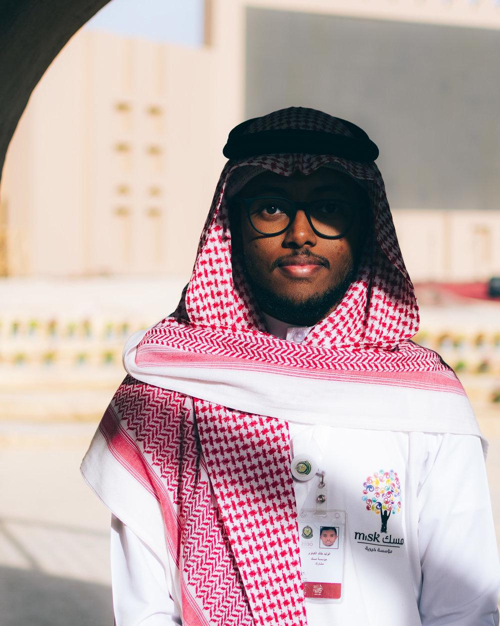Saudi Arabia Kawa News - Marc Nouss Photography-57.jpg