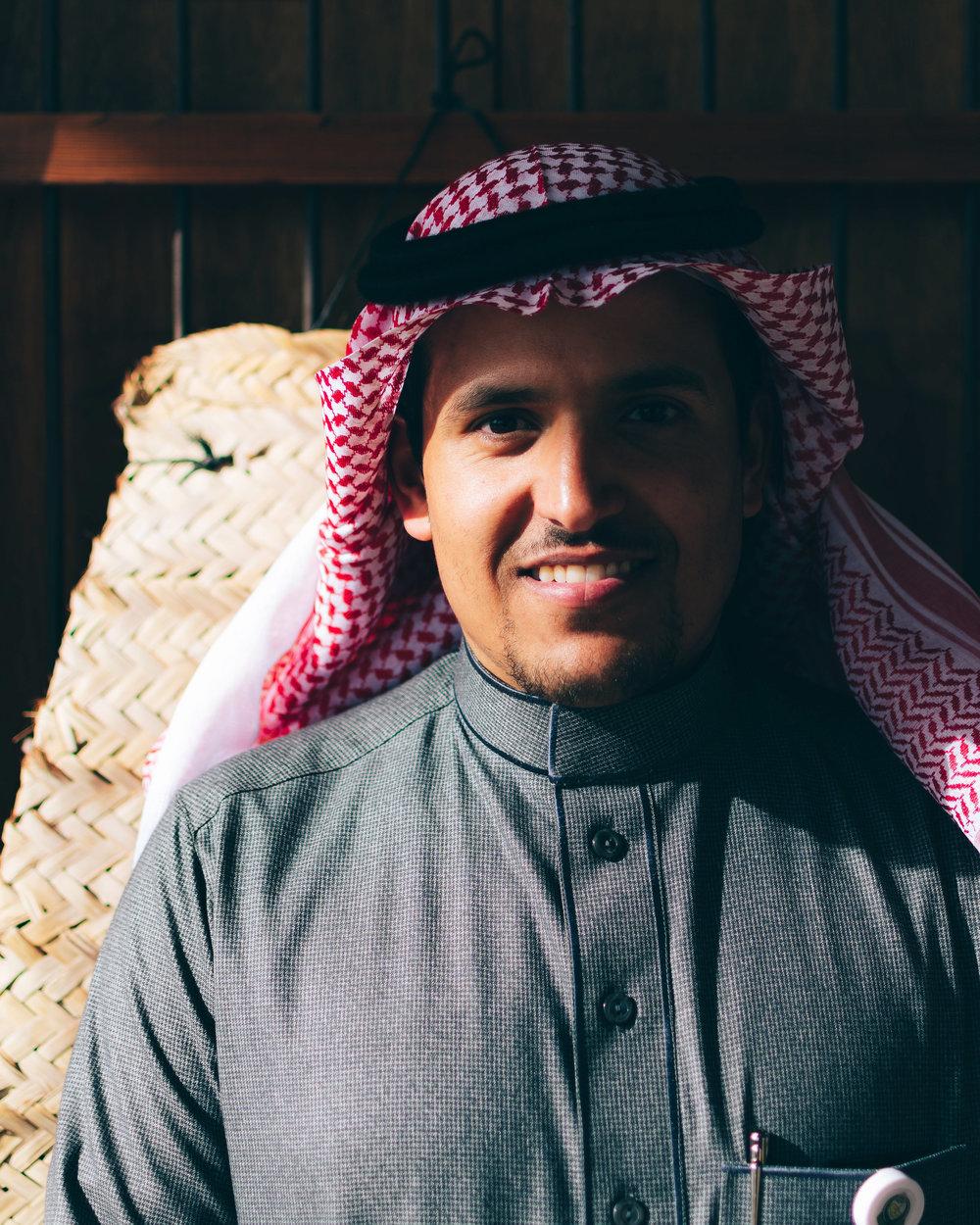 Saudi Arabia Kawa News - Marc Nouss Photography-56.jpg