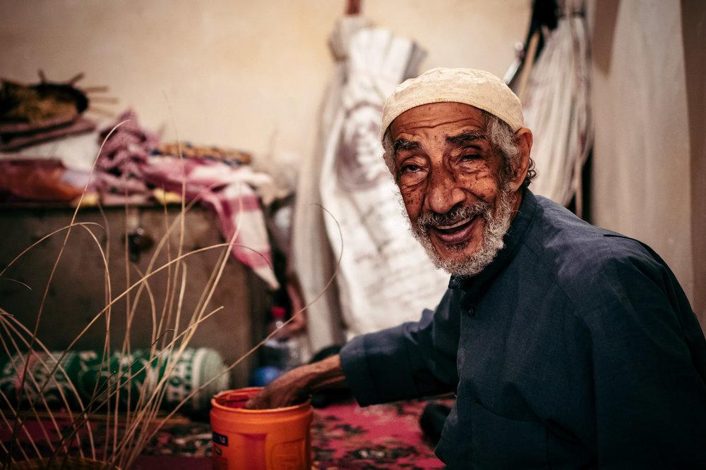 Saudi Arabia Kawa News - Marc Nouss Photography-55.jpg