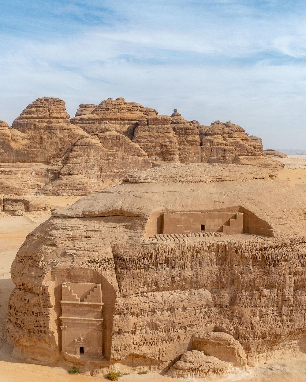 Saudi Arabia Kawa News - Marc Nouss Photography-89.jpg