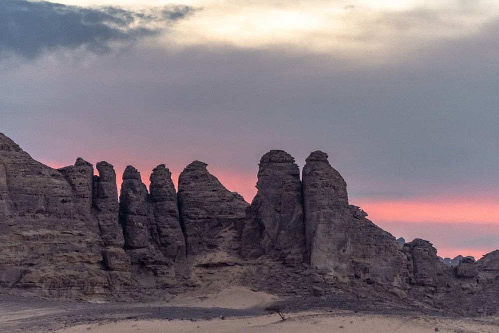 Saudi Arabia Kawa News - Marc Nouss Photography-17-2.jpg