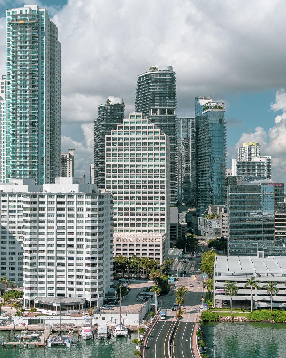Mandarin Oriental Miami - Marc Nouss Photography-33.jpg