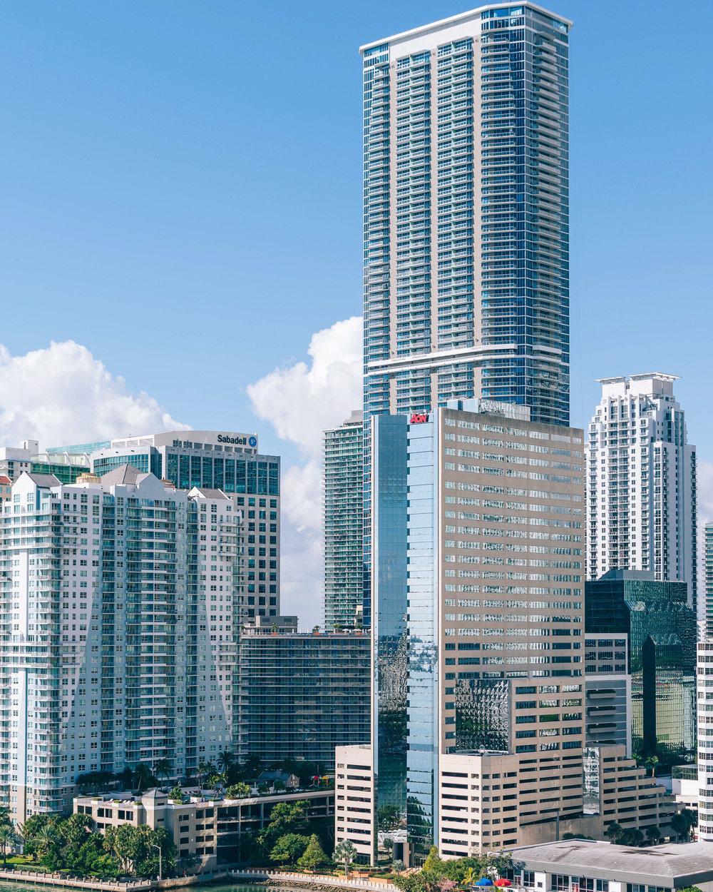 Mandarin Oriental Miami - Marc Nouss Photography-34.jpg