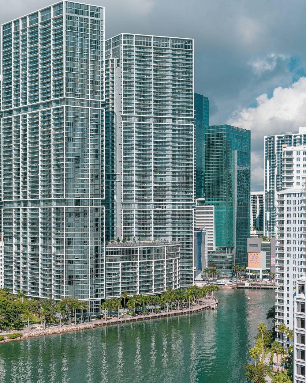 Mandarin Oriental Miami - Marc Nouss Photography-35.jpg
