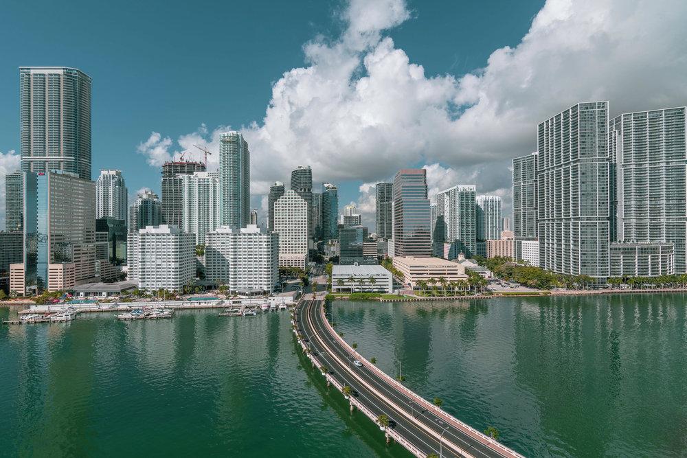 Mandarin Oriental Miami - Marc Nouss Photography-32.jpg