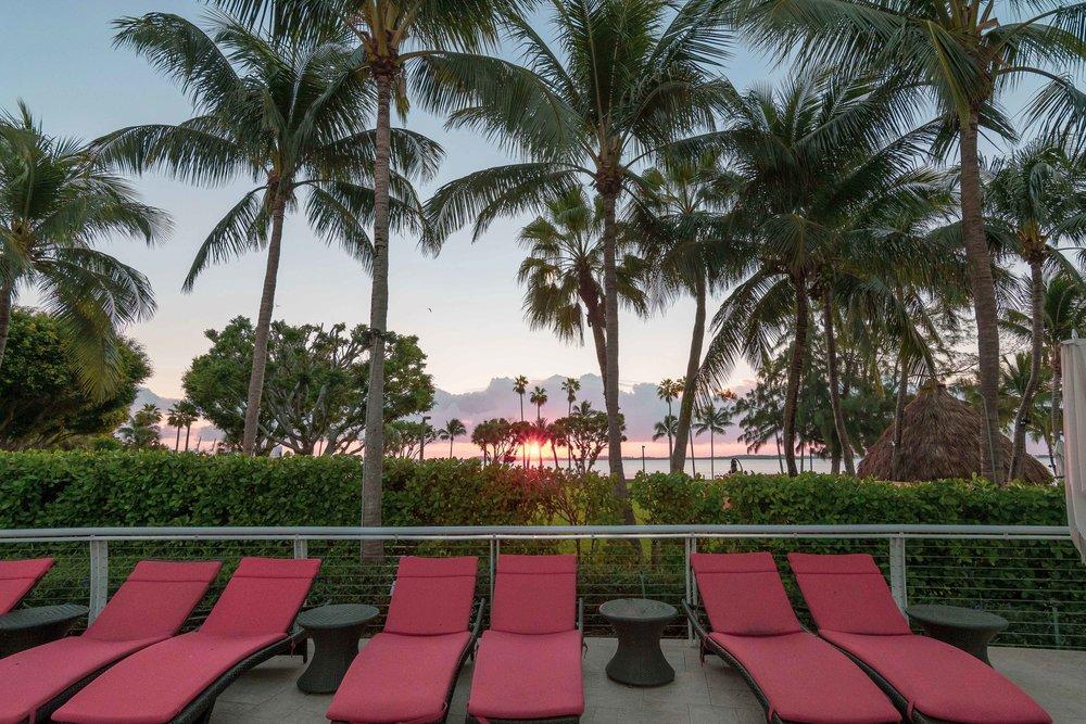 Mandarin Oriental Miami - Marc Nouss Photography-48.jpg
