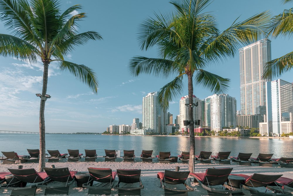 Mandarin Oriental Miami - Marc Nouss Photography-56.jpg