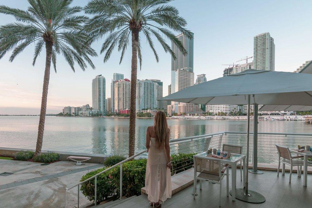 Mandarin Oriental Miami - Marc Nouss Photography-51.jpg