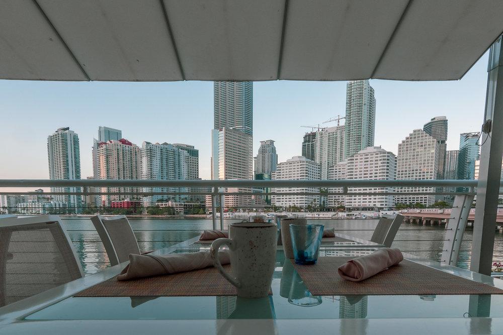 Mandarin Oriental Miami - Marc Nouss Photography-52.jpg