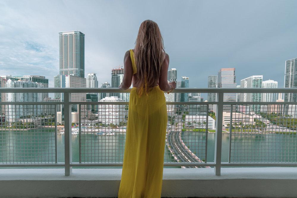 Mandarin Oriental Miami - Marc Nouss Photography-60.jpg