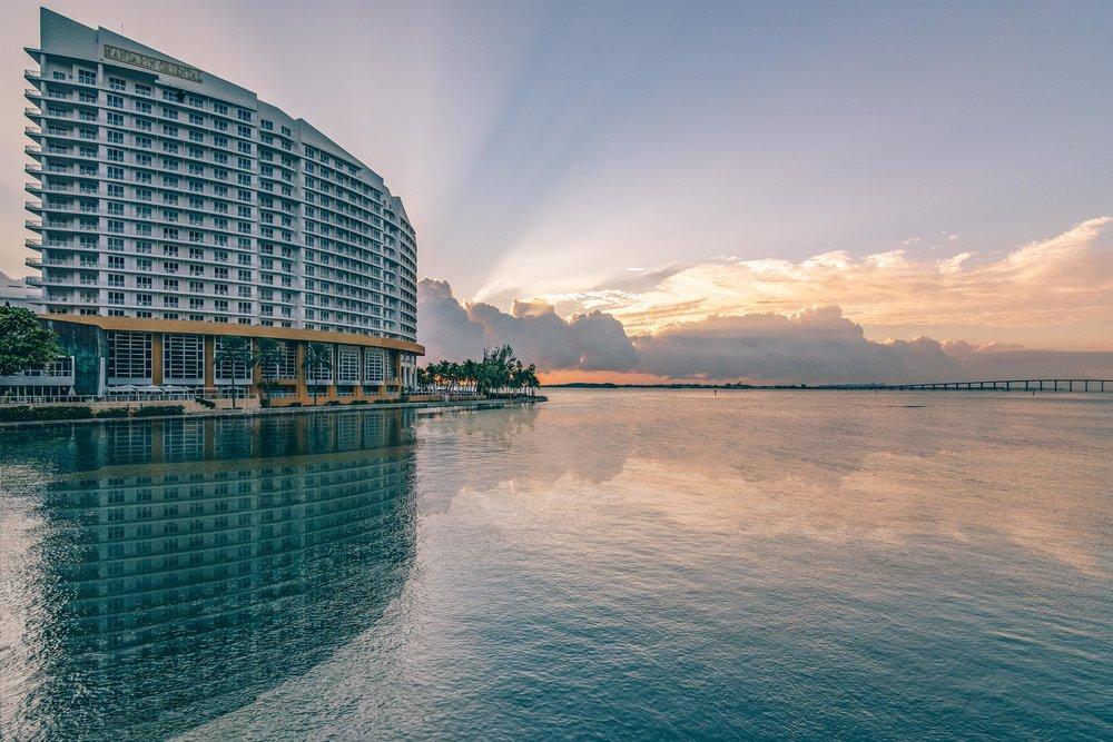 Mandarin Oriental Miami - Marc Nouss Photography-53.jpg