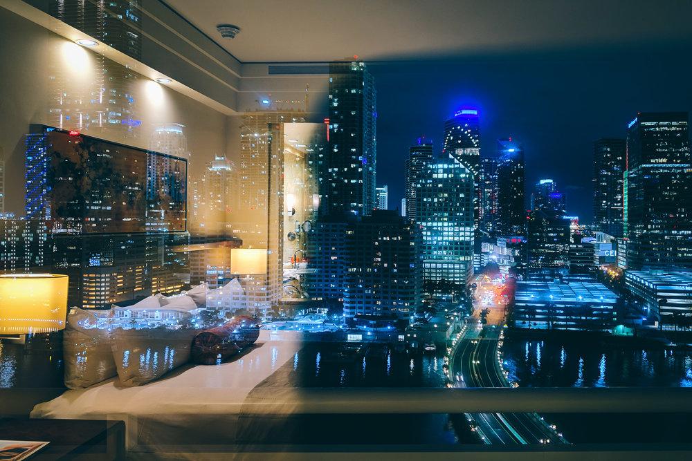 Mandarin Oriental Miami - Marc Nouss Photography.jpg
