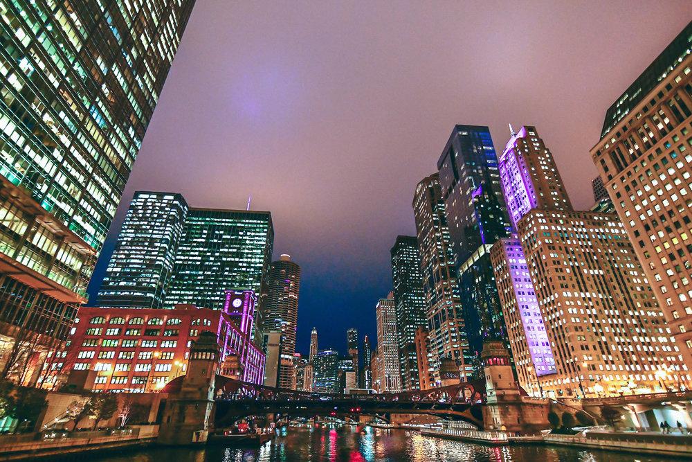 Chicago-MarcNoussPhotography-10.jpg