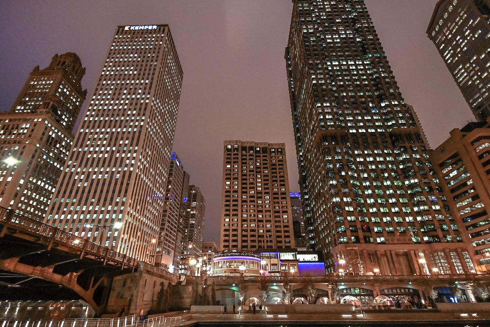 Chicago-MarcNoussPhotography-8.jpg