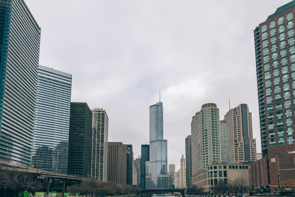 Choose Chicago - Chicago - Marc Nouss Photography-80.jpg