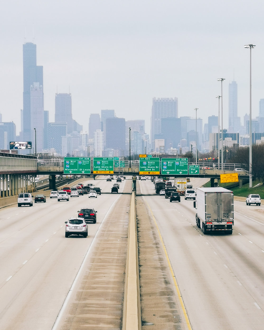 Choose Chicago - Chicago - Marc Nouss Photography-49.jpg