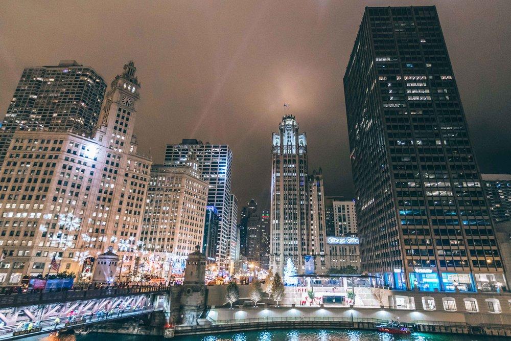 Chicago-MarcNoussPhotography-46.jpg