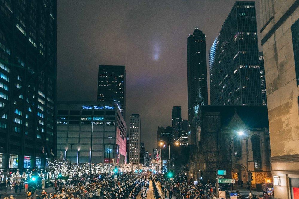 Chicago-MarcNoussPhotography-40.jpg