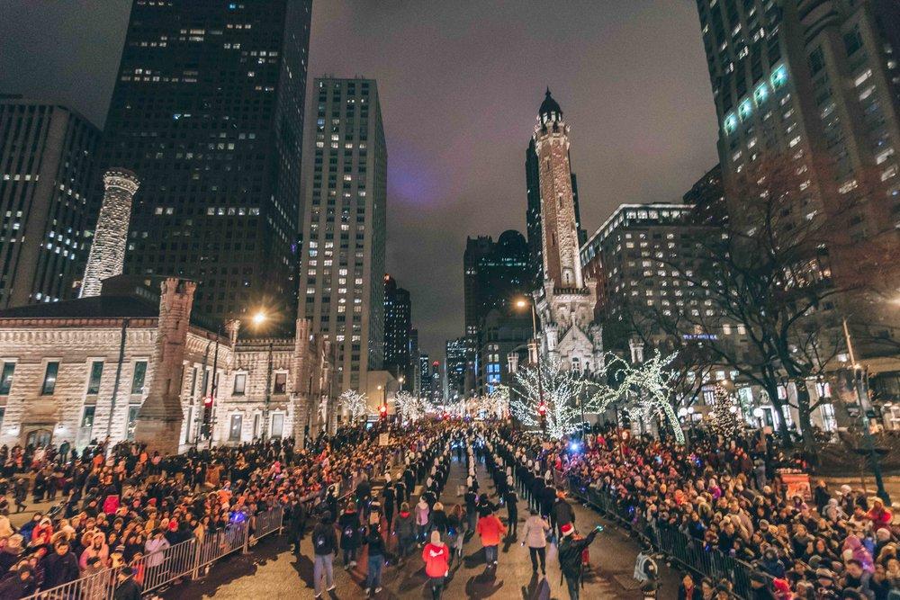 Chicago-MarcNoussPhotography-44.jpg