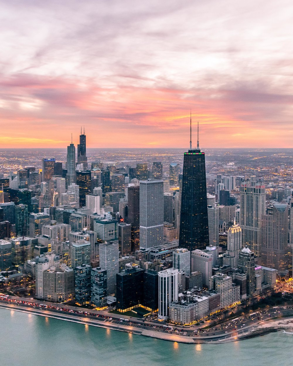 Chicago-MarcNoussPhotography-2.jpg