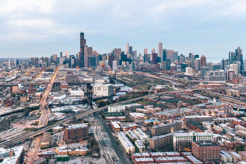 Chicago-MarcNoussPhotography-99.jpg