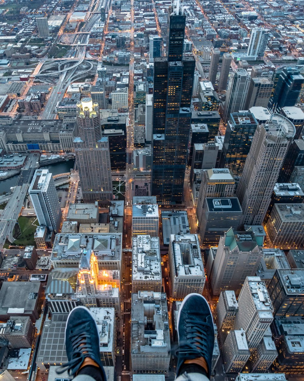 Choose Chicago - Chicago - Marc Nouss Photography-10.jpg