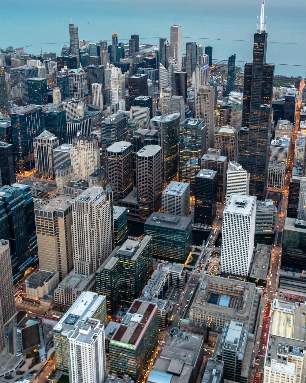 Choose Chicago - Chicago - Marc Nouss Photography-11.jpg