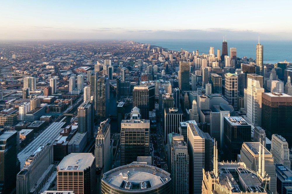 Chicago-MarcNoussPhotography-83.jpg